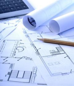 Informations techniques pour la planification